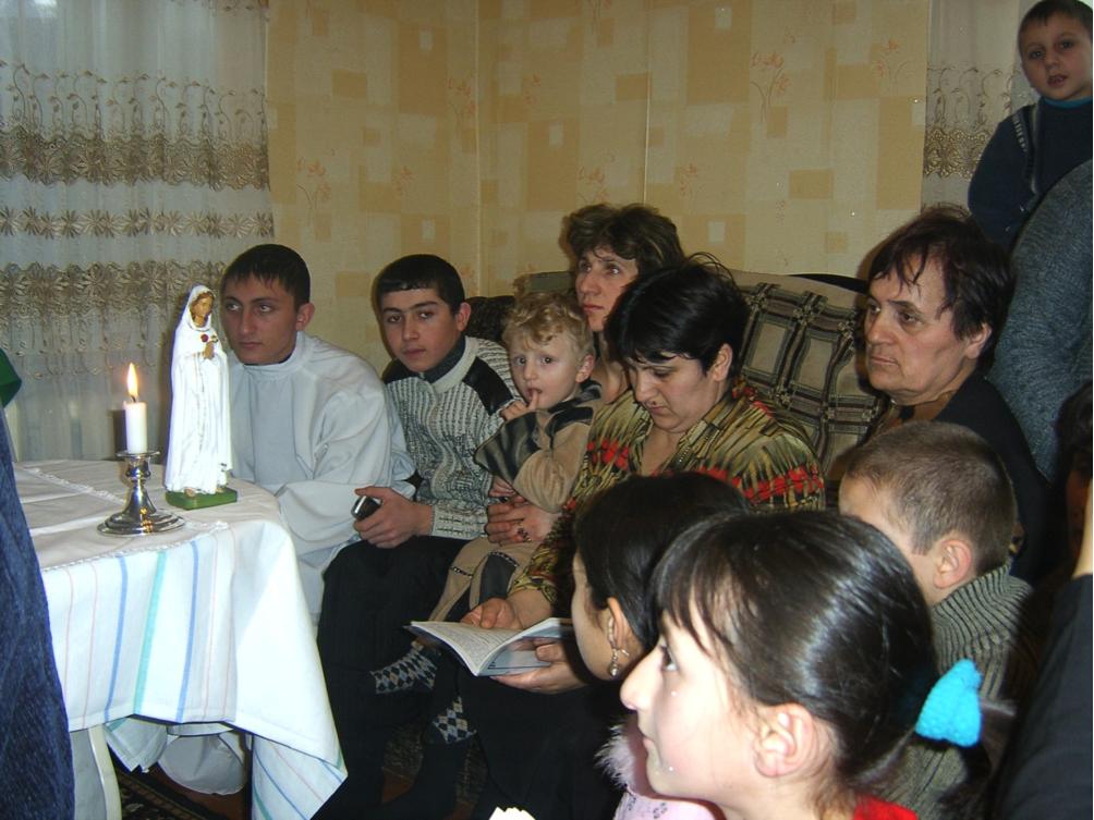 rusia01