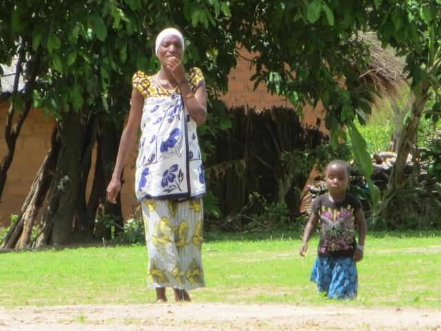 istituto-del-verbo-incarnato-Tanzania-La Santa Messa contro il paganesimo (10)