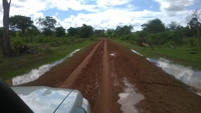 istituto-del-verbo-incarnato-Tanzania-La Santa Messa contro il paganesimo (5)